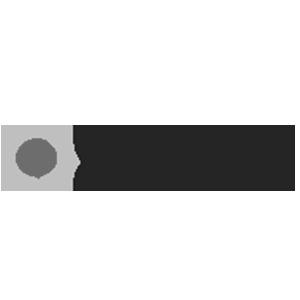 Centriq-2