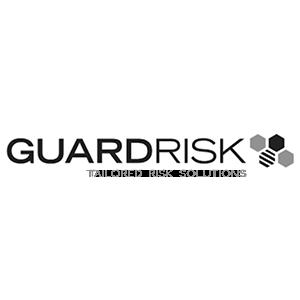 Guard-2