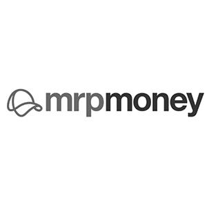 MRP-money-2