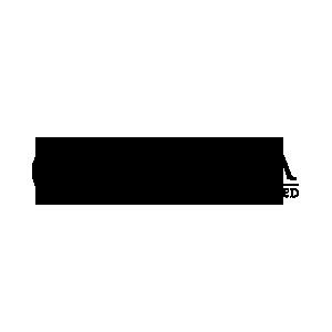 Rensa-2