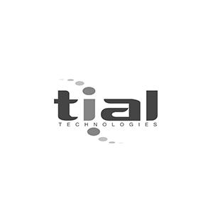 Tial-3